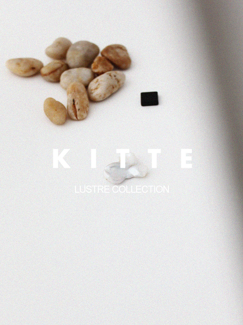 [ LUSTRE COLLECTION ]